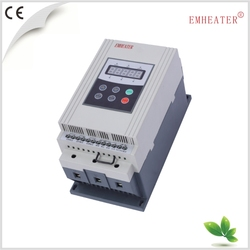 emheater GJ3 series electrical soft starters for mortors
