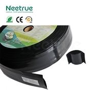 PE layflat double layer farm micro spray tape