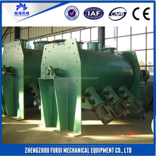 Industrial high capacity high shear dispersing emulsifier homogenizer mixer/high shear mixer prices