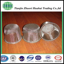 Manufacturers recommend wire mesh deep processing series, stamping filter cartridges