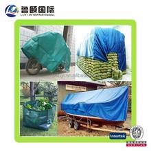 Beach&Lawn Pe Tarpaulin Sheets Waterproof Tarp Tarpaulin Tent Shelter Heavy Duty Mat Camping Picnic Playground