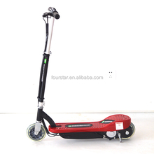 2015 New Cheap Surfing Hot Model Scooter Electric