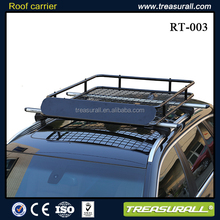 wholesale from china roof top cargo carrier
