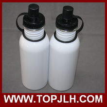304 Stainless Steel Sport Canteen Sublimation Bottle