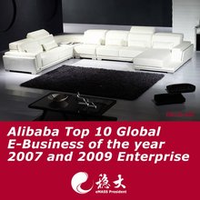 Alibaba top selling designs turkish sofa furniture for living room EM-c035