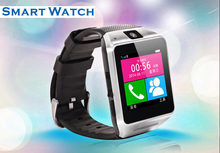 touch screen smart watch, 2014 Top Health management smartwatch with 3G calling