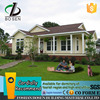 steel kit homes cheap prefab homes small light steel structure prefabricated house