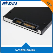 2015 Wholesale High Performance Ssd Hard Drive 500Gb