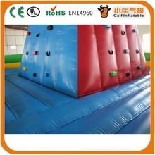 New product attractive style inflatable brand model 2015