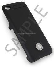 coque batterie iPhone 4 4S