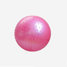 2014 new Yoga foam Roller gym soft ball pilates 85cm yoga ball Antiburst gym ball