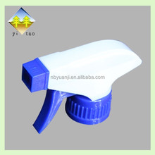 Best price high quality made in China electric mist sprayer
