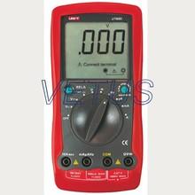 Modern Environmental Friendly mini digital multimeter UT90D