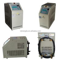 24kw water carrying injection mold temperature controller