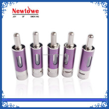 Hot Sale New E Cig 3.6V-4.8V Vision Spinner 3 pieces in one nice box package