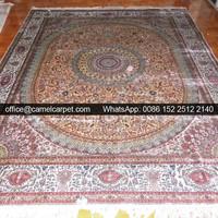 royalty smart silk rugs retailer