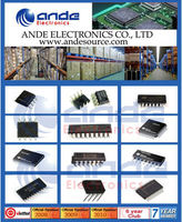 a1015 transistor equivalent (IC Supply Chain)