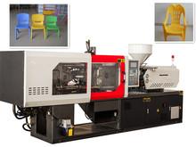 900 Ton series general purpose big chair making plastic injection molding machine