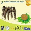 CAS: 4431-01-0 GMP Factory Supply Angelica root extract / Ligustilide 1%