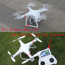 Super High qualityUAV Unmanned Aerial Vehicle DRONE All Aircraft professional