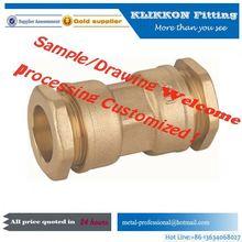 c type buckle bicycle brake transmission line pipe