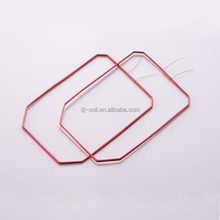 Ic Card Rfid Coil from dejian with 11 years factory