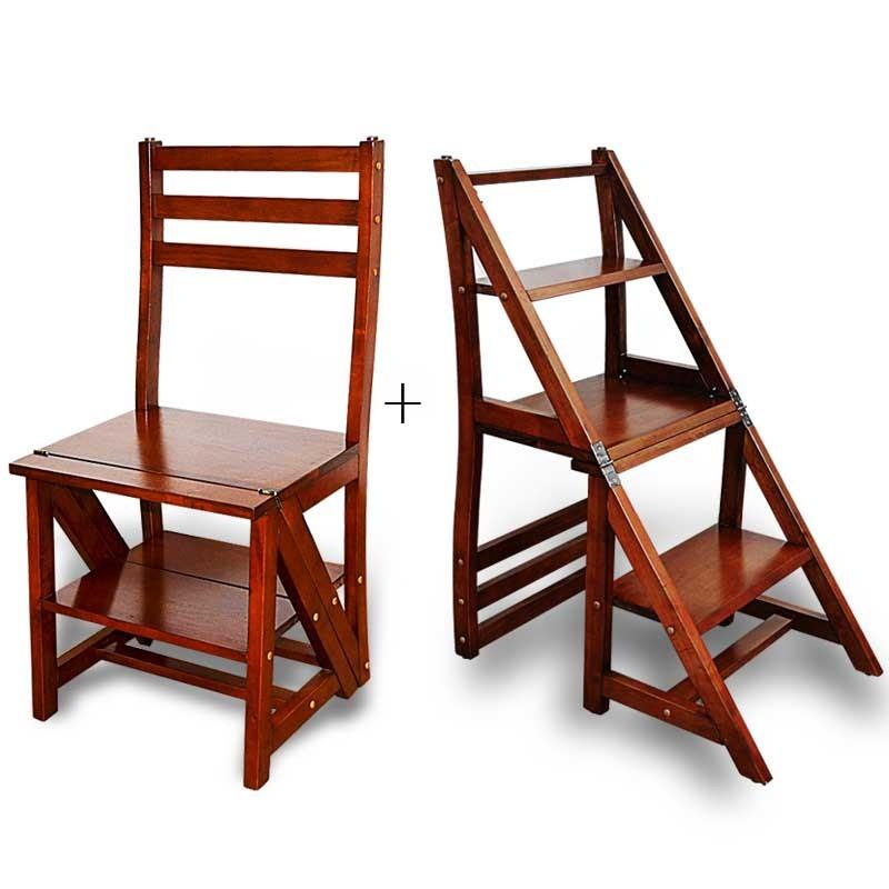 New-Design-High-Quality-Function-Wooden-Ladder.jpg