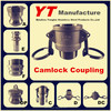 cam groove coupler/camlock coupler/cam and groove coupler, OEM Manufacture