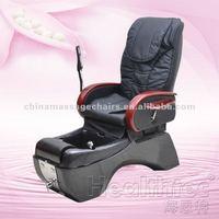 2013 Modern Massage Foot Care Chair Garra Rufa Fish For Sale