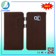 Wholesale mobile phone accessories case for samsung galaxy s6