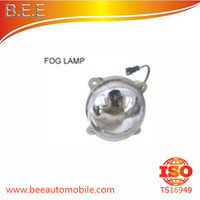 FOR KIA BONGO 2003 FOG LAMP