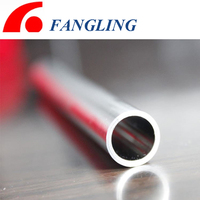 china supply hot sale 50mm diameter stainless steel pipe