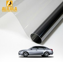 popular solar products car windows sunshade with 1.52*30M