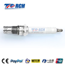 spares parts for Jenbacher P3.V3 347267 P3.V5 401824 spark plug