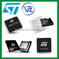 (new products ) LRIS2K