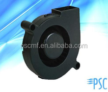 New Product! PSC High Performance dc blower cooling fans 24v 51x15mm with CE and UL for Computers Since 1993