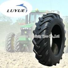 Landini neumático de tractor