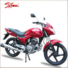 New Design Titan 125 Chinese Cheap 125CC Motorcycles 125cc street bike 125cc Motorbike for sale X-T4 125