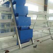 Chicekn farm usado produtos mais vendidos gaiola de galinha para venda / gaiolas de pássaros para venda barato / gaiola de pássaro para frango