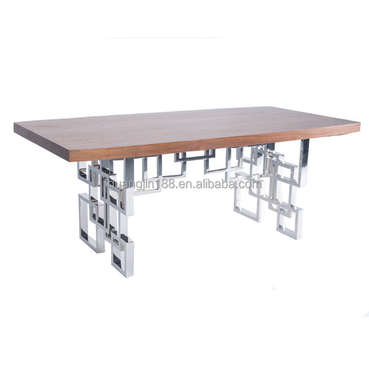 Dining Table And Chair Set Buy Wooden Dining Table Wooden Dining