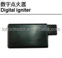 Digital_igniter_YBR125.jpg