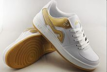 advanced top quality skate shoe for man from china
