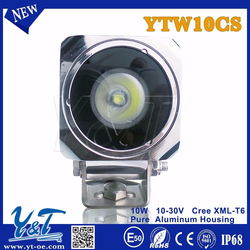 Manufacture autobike/autobike taillights for car Manufacture motorbike/autobike taillights for car