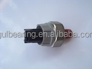83530-60020 oil pressure switch for Toyota