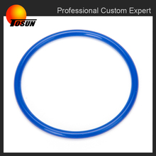eco-friendly household appliances used and daily used customized oil proof low price mold free rubber O ring gasket
