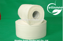 Chinese manufacture excellent quanlity 1-3plys tissue paper jumbo roll