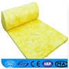 Glasswool For Roof,Reflective Roofing Glass Wool-Xing Runfeng