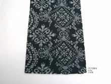 good quality polyester cotton terry cloth fabric wholesale