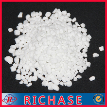 Wholesale Low Price High Quality Agricultural Use Heptahydrate Fertilizer Magnesium Sulphate Epsom Salt