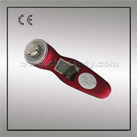 Ionic Photon Ultrasonic Beauty Care Machine facial massage equipment
